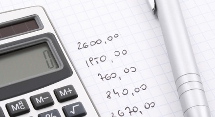 Что нужно чтобы получить кредит наличными?