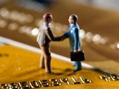 Ипотечный кредит для предпринимателя