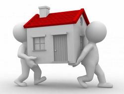 Средний размер кредита на квартиру в Москве