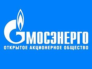 «Мосэнерго» получил кредит в размере 4,5 млрд рублей от Банка ВТБ