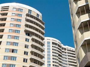 Рост спроса на квартиры в Москве обусловлен падением рубля