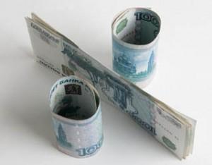 К 2015 году ставка по ипотеке не должна превышать инфляцию более чем на 3,8 п. п.