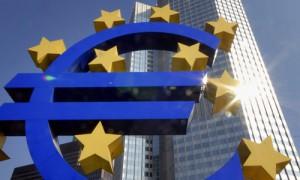 ВТБ, Газпромбанк и Сбербанк попали под новые санкции ЕС