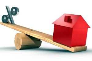 Ставки по ипотеке неуклонно растут, а спрос не снижается