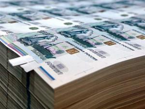 Ипотечные кредиты на 160 млрд рублей являются потенциально рискованными