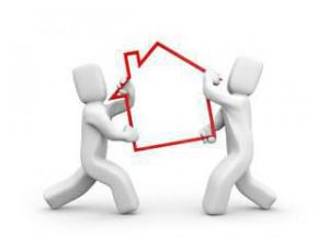 Массовая скупка жилья в Подсмосковье в кредит покупателями из регионов