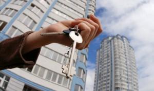 Сбербанк и ВТБ могут снижают льготную ставку по ипотеке до 12%