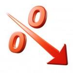 Ставки по вкладам понизились во всех московских банках