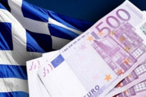 Кредиторы требуют от Греции согласия на новые условия для очередного транша