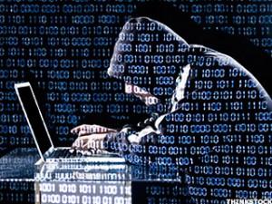 Сайты пяти крупных банков России подверглись кибератакам