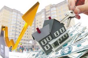 Стоит ли закладывать квартиру, какие риски?
