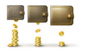 Кредитоспособность клиентов с каждым днем лишь снижается
