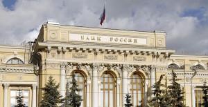 Банковская система в России устойчива как никогда