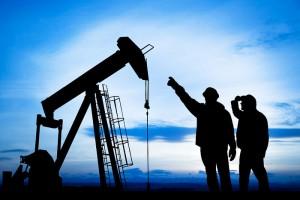 И только нефть сулит нам перспективы