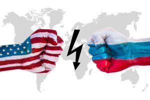 смягчены санкции против российских банков